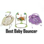 Best Baby Bouncer