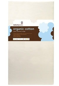naturepedic-organic-cotton-classic-mattress