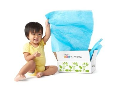 baby-registry-welcome-box