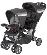 baby-trend-sit-and-stand-double-stroller