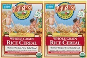 rice-earths-best-baby-cereal