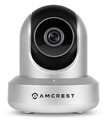 amcrest-hdseries-720p-wifi
