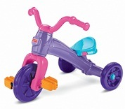 fisher-price-grow-with-me