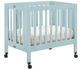 babyletto-origami-mini-crib
