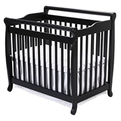 davinci-emily-2in1-mini-crib