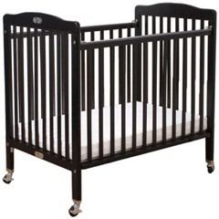 la-baby-little-wood-crib