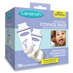 lansinoh-breastmilk-storage-bags