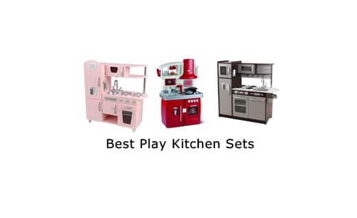 Best Kitchen sets for toddler Reviews