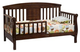 davinci-elizabeth-ii-convertible-toddler-bed