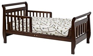 davinci-sleigh-toddler-bed