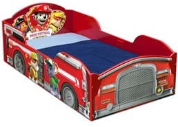 delta-children-wood-toddler-bed