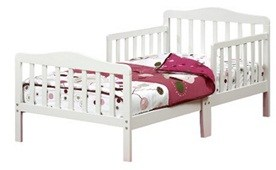 orbelle-3-6t-toddler-bed