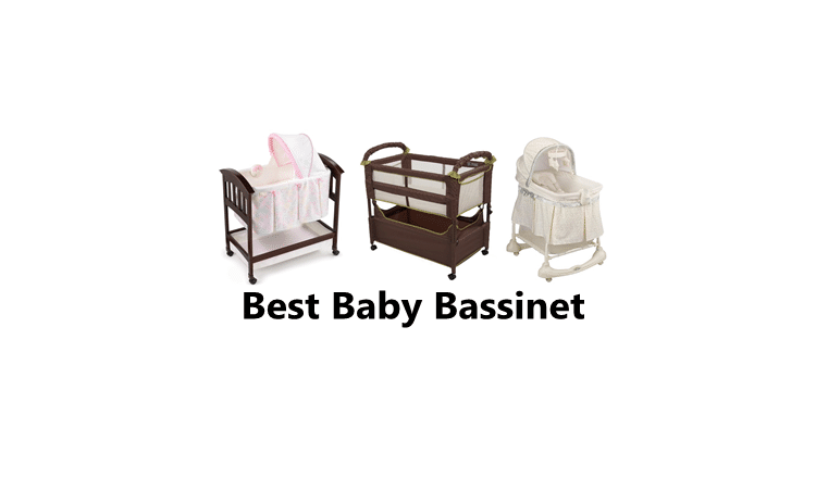 Best Baby Bassinet reviews
