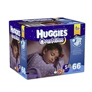 huggies-overnites-couches