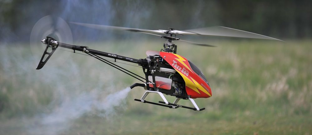 kids-remote-control-helicopters