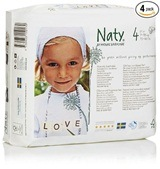 nature-babycare-eco-diapers