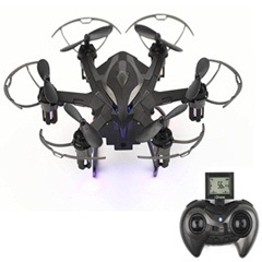 rc-quadcopter-helicopters