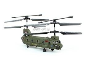 syma-s026g-mini-chinook-rc-helicopter