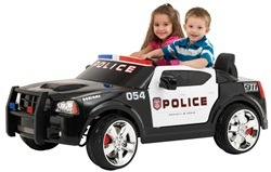 charger-police-car