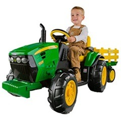 john-deere-ground-force