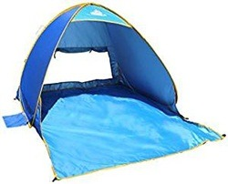 pop-up-beach-tent-uv