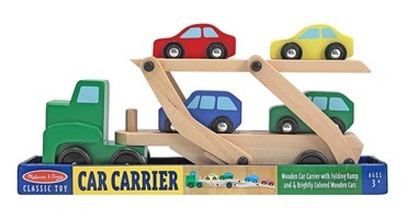car-carrier-truck-and-cars