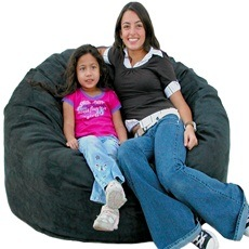 cozy-sack-4-feet-bean-bag-chair