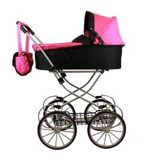 my-sweet-princess-deluxe-pram