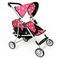 new-york-twin-dolls-stroller